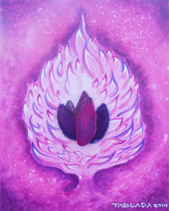 Violet-Flame-Fire-One-Violet-Agate-Gemstone-700