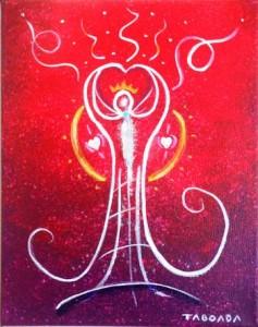 Heart-Manifestation-Art-Pete-Taboada-B-8.1.15-350