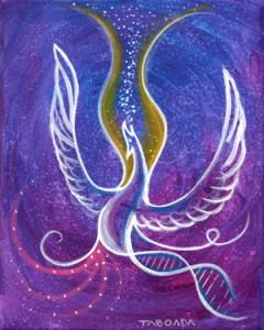 Soul-Ethiric-1.23.16